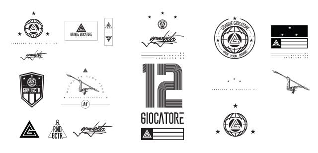 JoseAlvarez-GrandeGiocatore-LaVictoriaEsOpcional-Grafica