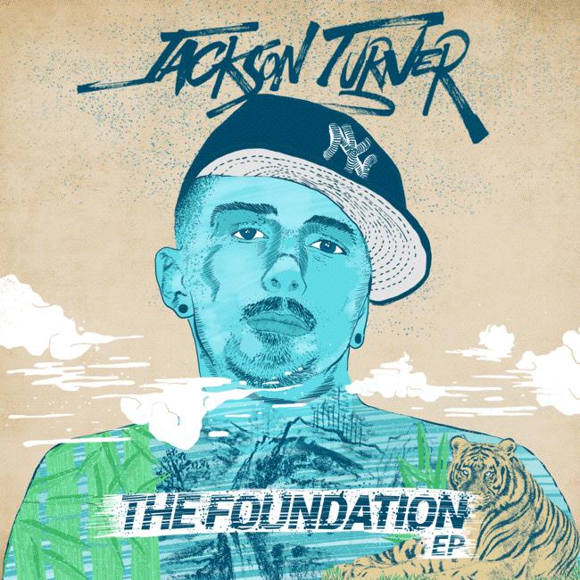 Josealvarez-Jacksonturner-front