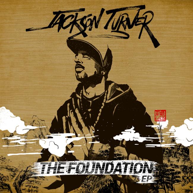 Josealvarez-Jacksonturner-frontfinal