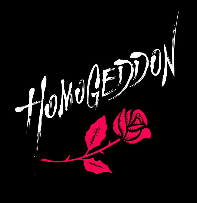 Joselyto720-Homogeddon